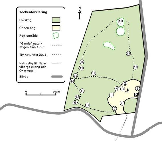 170_Naturstigen_karta